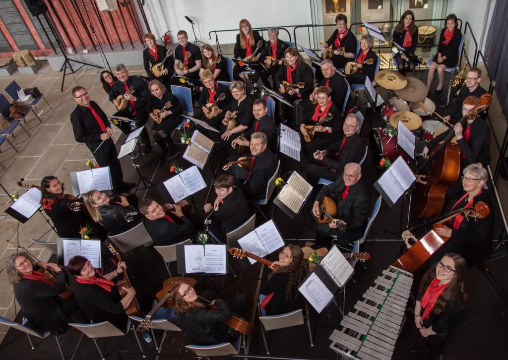 MVE-Konzert-Kornmarktkirche_26.04.2015_b.kieler