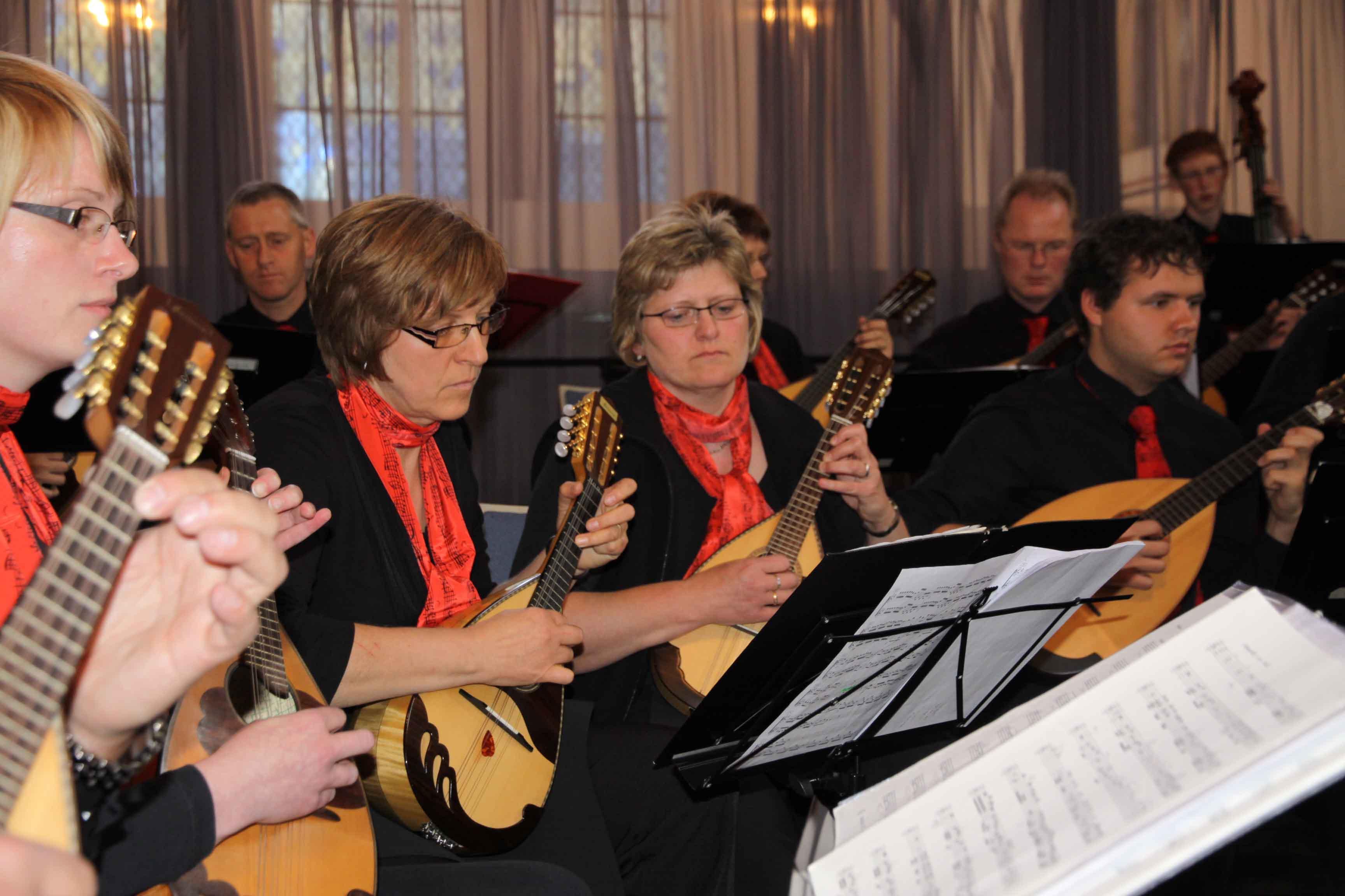 mandoline lernen ingolstadt