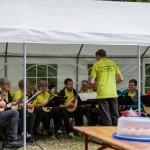 MVE-Pfingsten_24.05.2015 (1 von 1)-23