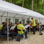MVE-Pfingsten_24.05.2015 (1 von 1)-24