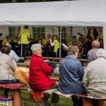 MVE-Pfingsten_24.05.2015 (1 von 1)-28