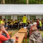 MVE-Pfingsten_24.05.2015 (1 von 1)-29