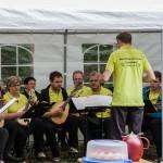 MVE-Pfingsten_24.05.2015 (1 von 1)-37