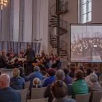 MVE-Konzert-Kornmarktkirche_26.04.2015 (1 von 1)-102