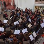 MVE-Konzert-Kornmarktkirche_26.04.2015 (1 von 1)-5