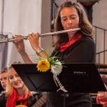 MVE-Konzert-Kornmarktkirche_26.04.2015 (1 von 1)-51