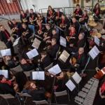 MVE-Konzert-Kornmarktkirche_26.04.2015 (1 von 1)-6