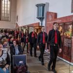 MVE-Konzert-Kornmarktkirche_26.04.2015 (1 von 1)-71