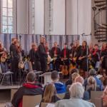 MVE-Konzert-Kornmarktkirche_26.04.2015 (1 von 1)-73