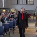 MVE-Konzert-Kornmarktkirche_26.04.2015 (1 von 1)-74