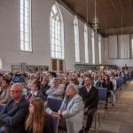 MVE-Konzert-Kornmarktkirche_26.04.2015 (1 von 1)-80
