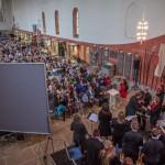 MVE-Konzert-Kornmarktkirche_26.04.2015 (1 von 1)-84