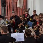MVE-Konzert-Kornmarktkirche_26.04.2015 (1 von 1)-9
