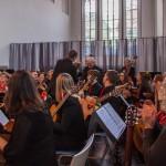 MVE-Konzert-Kornmarktkirche_26.04.2015 (1 von 1)-96