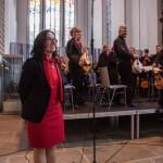 MVE-Konzert-Kornmarktkirche_26.04.2015 (1 von 1)-97