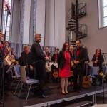 MVE-Konzert-Kornmarktkirche_26.04.2015 (1 von 1)-98